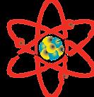 transparent-atom-element-3.png