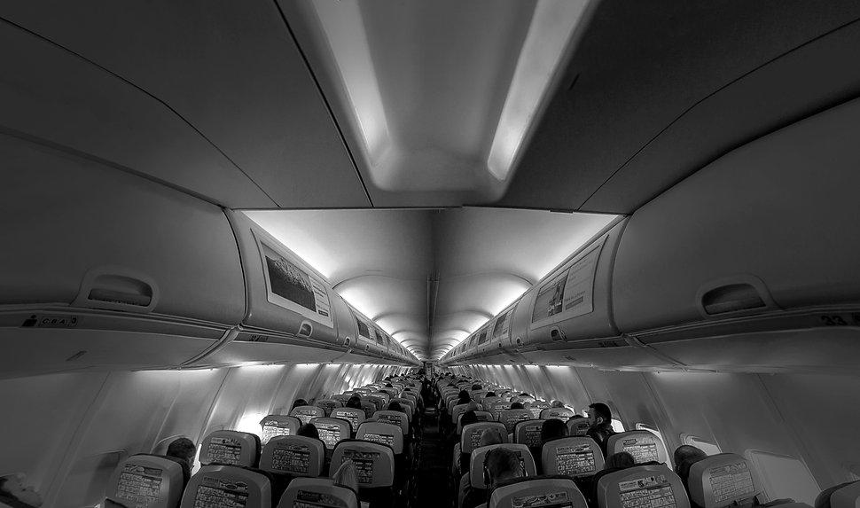 Plane Panorama.jpg