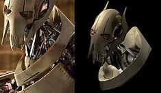 Bust render 15 comparison.jpg