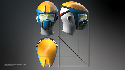 4) Orthographic Views.png