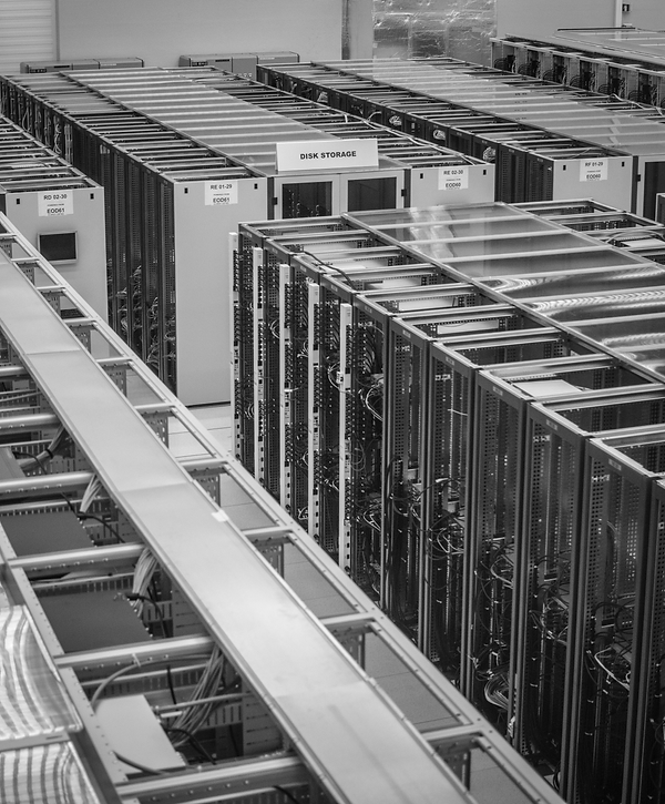 Cern data centre.png