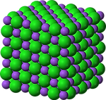 Sodium-chloride-3D-ionic-640x607.png