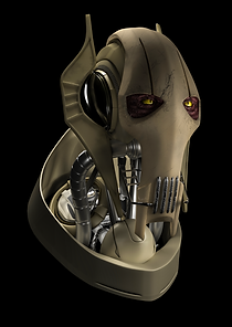 Bust render 7 photoshopped.png
