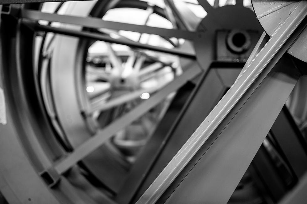 flywheels.png