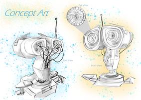 Concept Art re.png