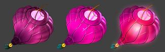 lantern 3 types 2.png