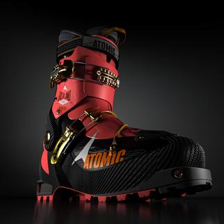 Ski Boot Product