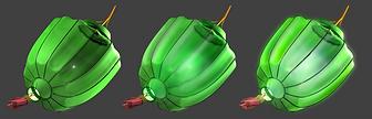 lantern 3 types_0,3x.png