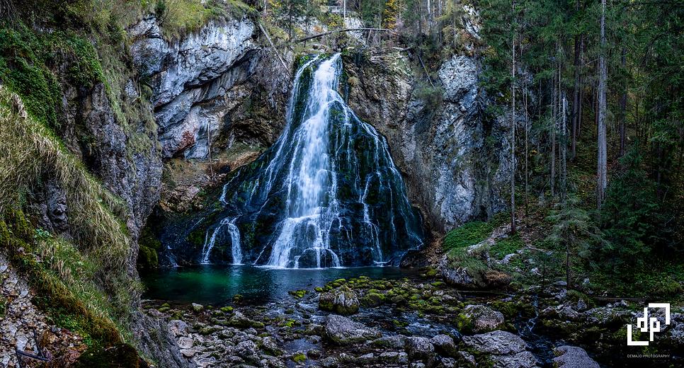 waterfall edit_0,33x re.png