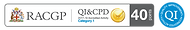 RACGP-QI&CPD-Activity-Category-1-QI.png