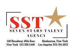SST-NEW YORK-Logo - RESUME- BLACK-.jpg
