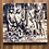 Thumbnail: PLG Stringband CD
