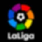 la liga logo_1.png