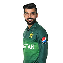 shadab_edited.jpg