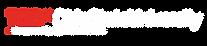 Copy of TEDxOhioStateU-logo_RGB-WhiteTyp