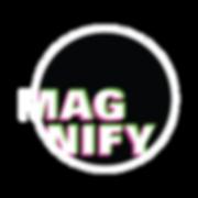 Magnify-Print-BlackBG.png
