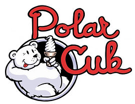Polar Cub Ice Cream