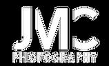 JMC Logo White.png
