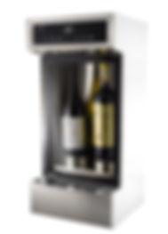 Enomatic EnoOne 2 Bottle Dispenser