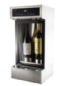 Enomatic EnoOne 2 Bottle Wine Dispenser