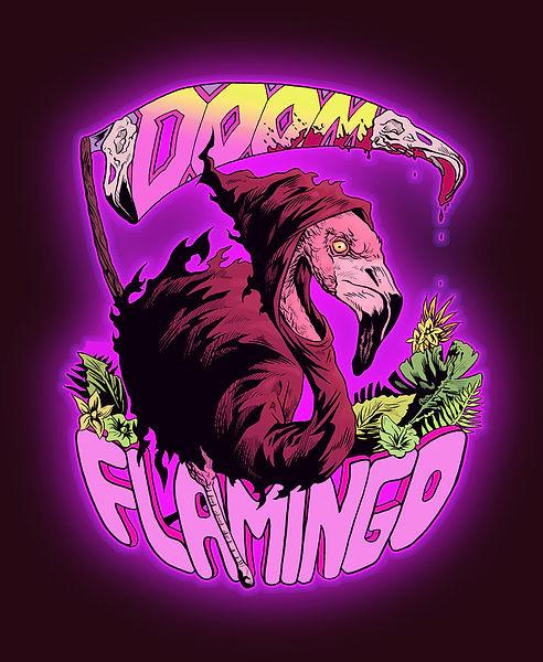 Doom Flamingo main Color 950w.jpg