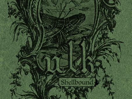 Homage to Ulk's 'Shellbound'