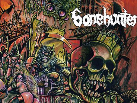 Homage to Bonehunter's 'Dark Blood Reincarnation System'
