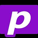 5786 plusidee Logo Original 250x250.png