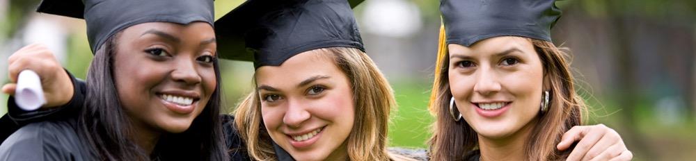 Graduates 2015-12-5-11:51:37