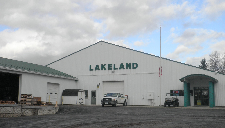 LakeLand1_edited