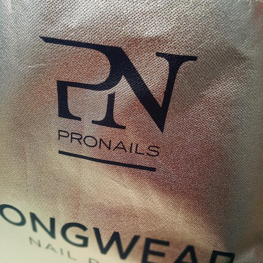 Pronails Paris