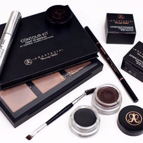 abh-for-real