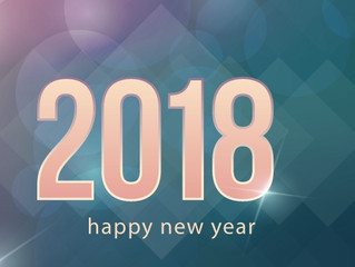 Nouvelle année, Nouvelle presta !