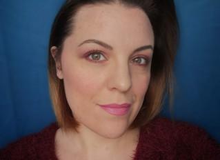 Tutoriel make up : le maquillage jour