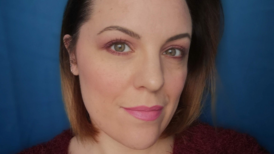 Tutoriel make up : le maquillage jour