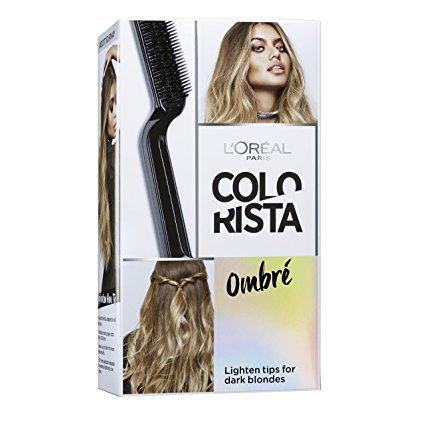 L'Oréal Colorista Ombé