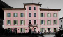 Hotel Piz Linard
