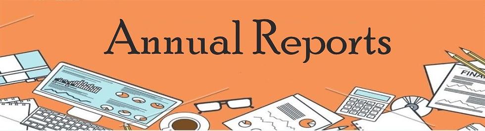 Annual-Report-header.jpg