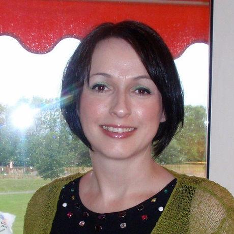 Councillor Karen Haddow