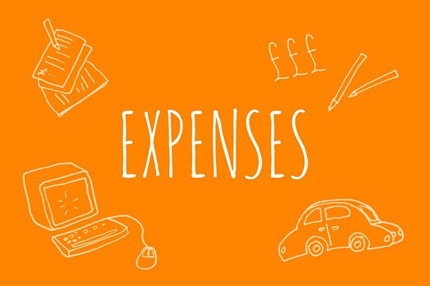expenses21-780x520.jpg