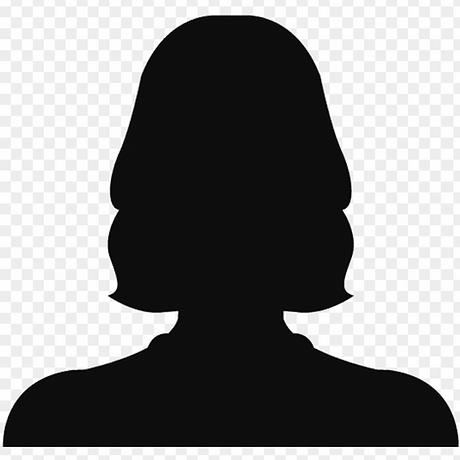woman-head-silhouette-png-black-and-whit