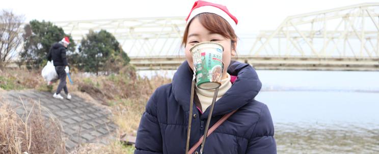 ゴミ拾い12月⑤.JPG