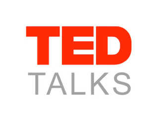 The Architecture of The Human System | TED Talks