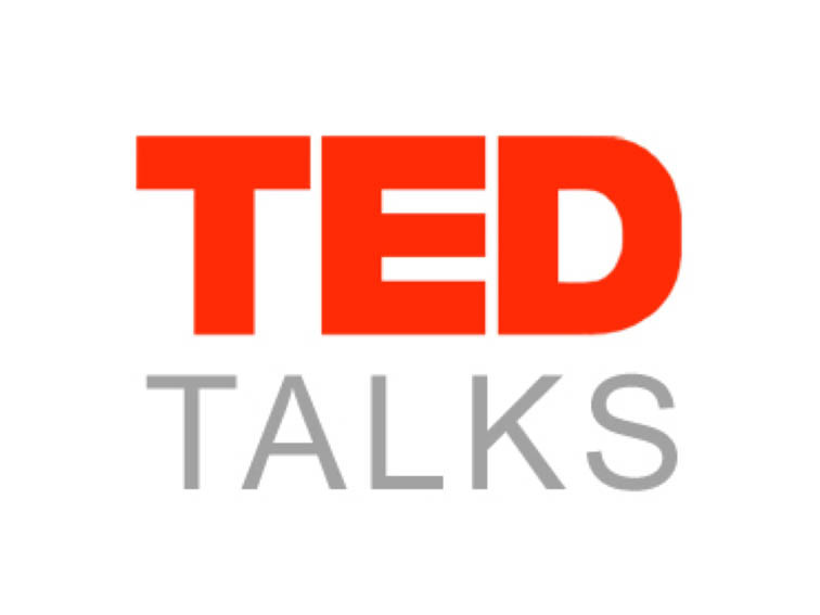ted-talks-logo.jpg