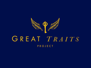 The Great Traits Project
