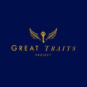 Great Traits.jpg