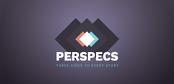 perspecs news.png