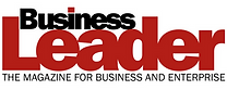 Business_Leader_400x160.png