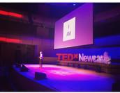 TEDxNewcastle