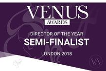 VENUS Semi finals.jpg
